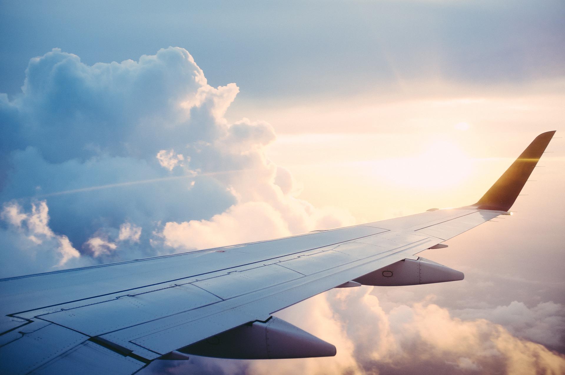 子連れ海外旅行でLCC(格安航空会社)を利用した話